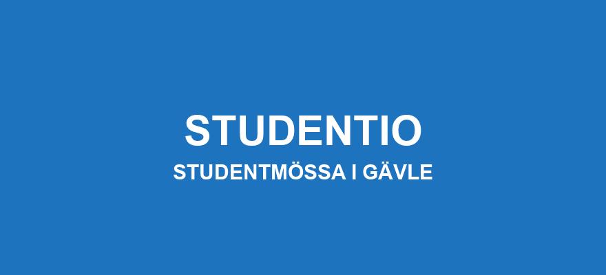 Studentmössa Gävle