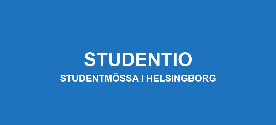 Studentmössa Helsingborg