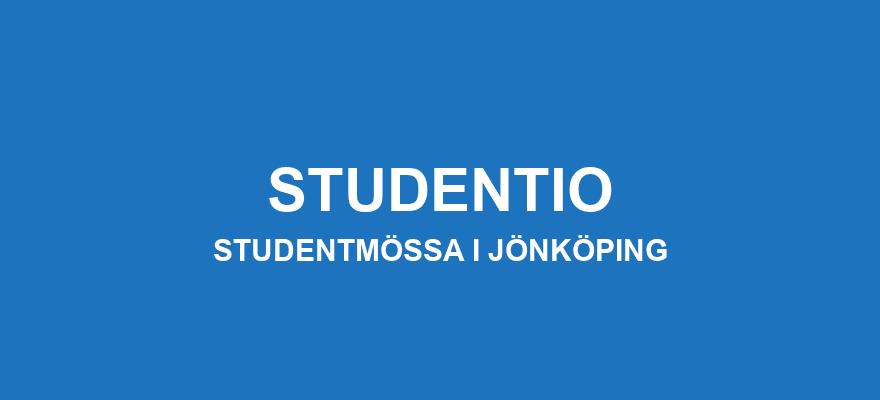 Studentmössa Jönköping