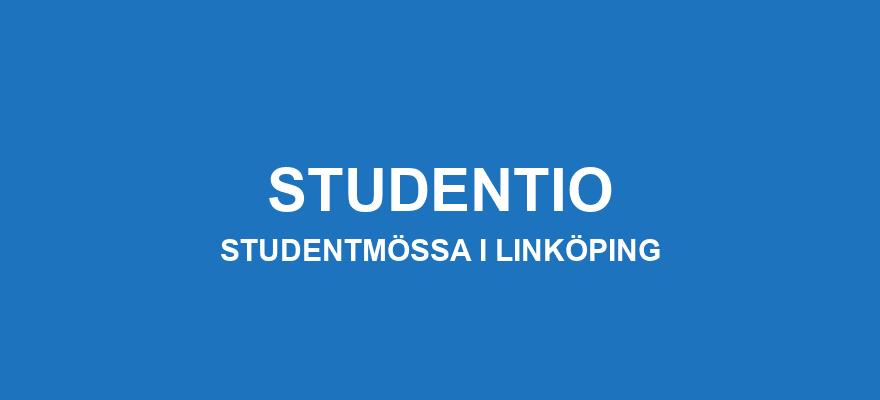 Studentmössa Linköping