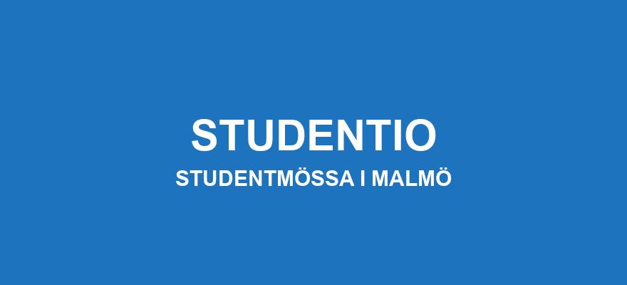 Studentmössa Malmö