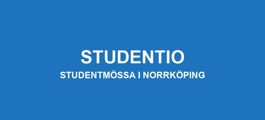 Studentmössa Norrköping