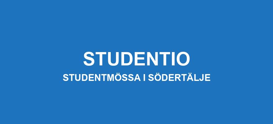 Studentmössa Södertälje