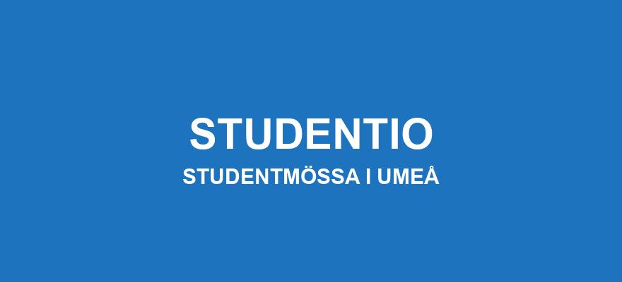 Studentmössa Umeå